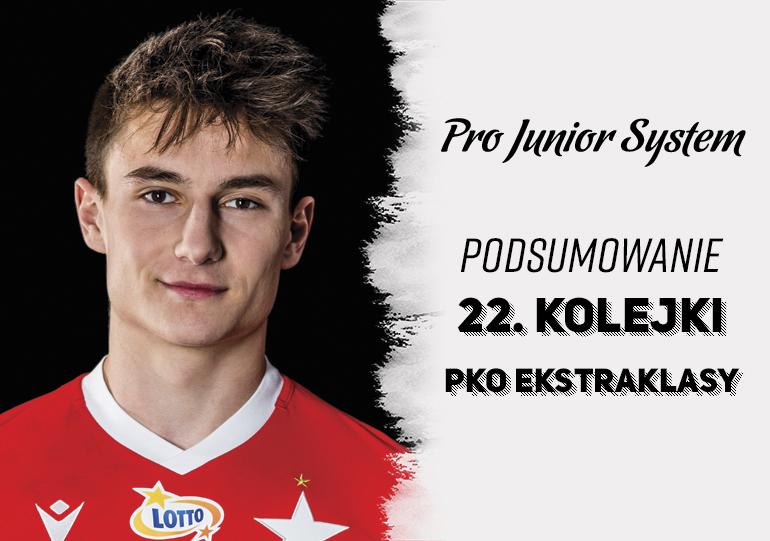 Dawid Szot<br><br>fot. Wisła Kraków / wisla.krakow.pl<br><br>graf. Bartosz Urban