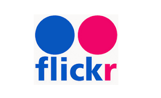 How To Delete a Flickr Account