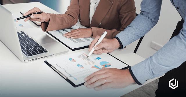 Tips Mengelola Keuangan Usaha secara Mandiri