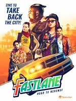 fastlane road to revenge mod shoping terbaru