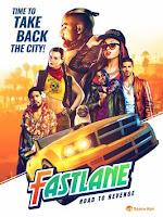 fastlane road to revenge mod shoping terbaru