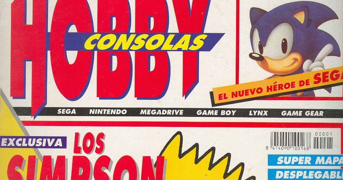 Descargar Revista Hobby Consolas Junio 2012 Free Download