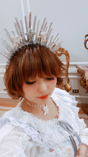 lolita fashion austria vitae essentia auris lothol putten engel