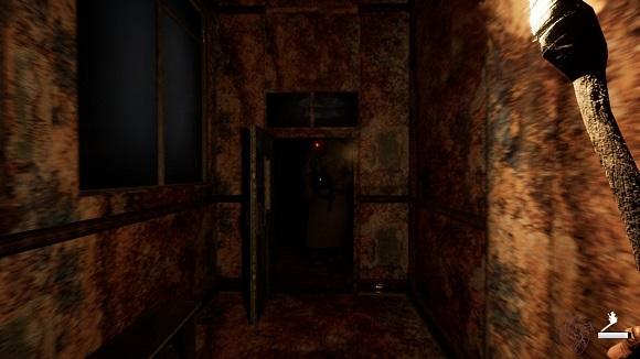 centralia-pc-screenshot-www.deca-games.com-5
