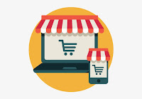 10 must use E-Merchandising Software