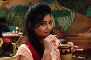 Swastika Dutta Indian Bengali Actress Wallpapers