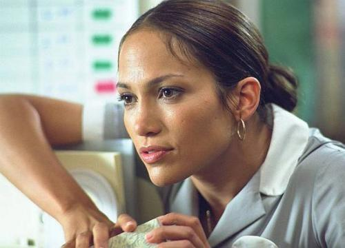 Reasons Why Men Cheat With Their Housekeepers And Why Housekeepers Agree To It