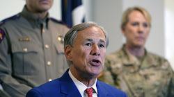 Thống đốc Texas tuyên bố với các đặc vụ Tuần tra Biên giới đang điều tra: 'Tôi sẽ thuê bạn'