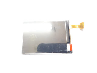 LCD Nokia X3-02 X302 C3-01 Asha 202 206 300 301 New Stock