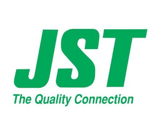 Lowongan Kerja PT JST Indonesia Paling Baru 2018