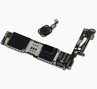 iphone-motherboard-repair-fiixaphone