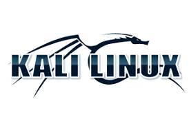 SYSTEME KALI LINUX DEXPLOITATION TÉLÉCHARGER