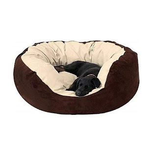 Gorgeous Dog Bed