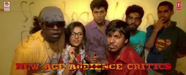 Masala Padam Full Tamil Movie Download