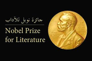 5 أدباء كبار لم ينالوا جائزة نوبل للآداب كتاب روايات رواية كتب تولوستوي