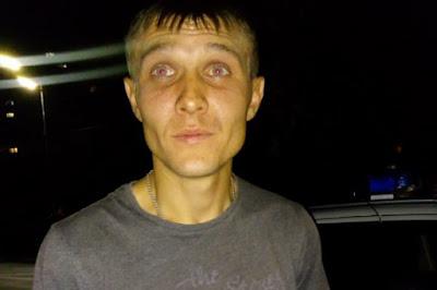 У Києві багатодітну матір ґвалтували на очах у доньки і свідків