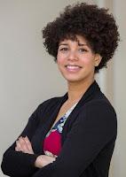 Marie-Frances Rivera