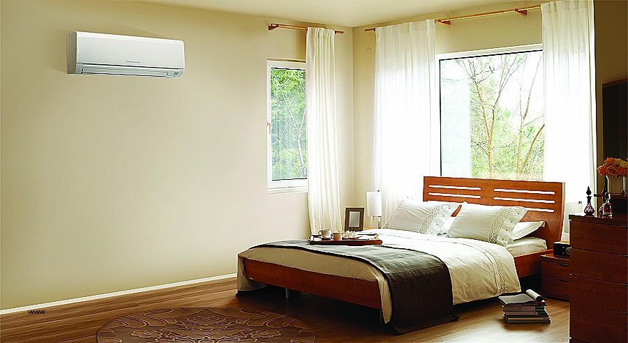 Hướng dẫn cách sử dụng máy lạnh tiết kiệm điện nhất