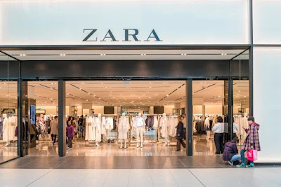 New world's richest person, Amancio Ortega founder of ZARA and co-founder of Inditex emerges