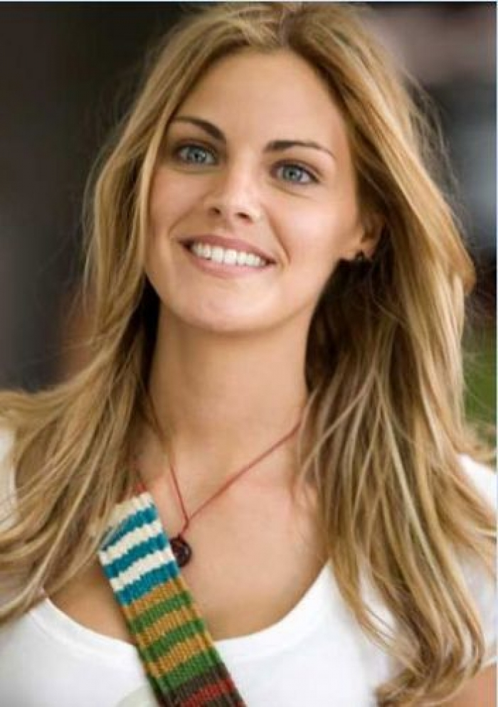 Remarkable Hairstyles For Long Hair Medium Hairstyle Fashions Hairstyles For Women Draintrainus