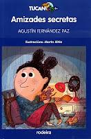 http://bibliotecasoleiros.blogspot.com.es/search?q=amizades