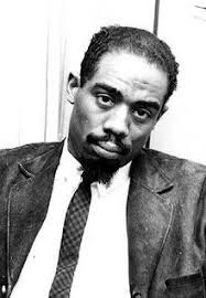 John Malveaux: Eric Dolphy performances and compositions included classical music
