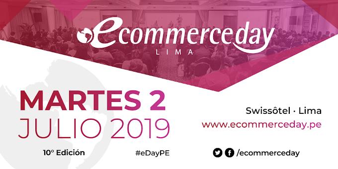 eCommerce Startup Competition Perú 2019: una nueva oportunidad para el crecimiento de los emprendedores