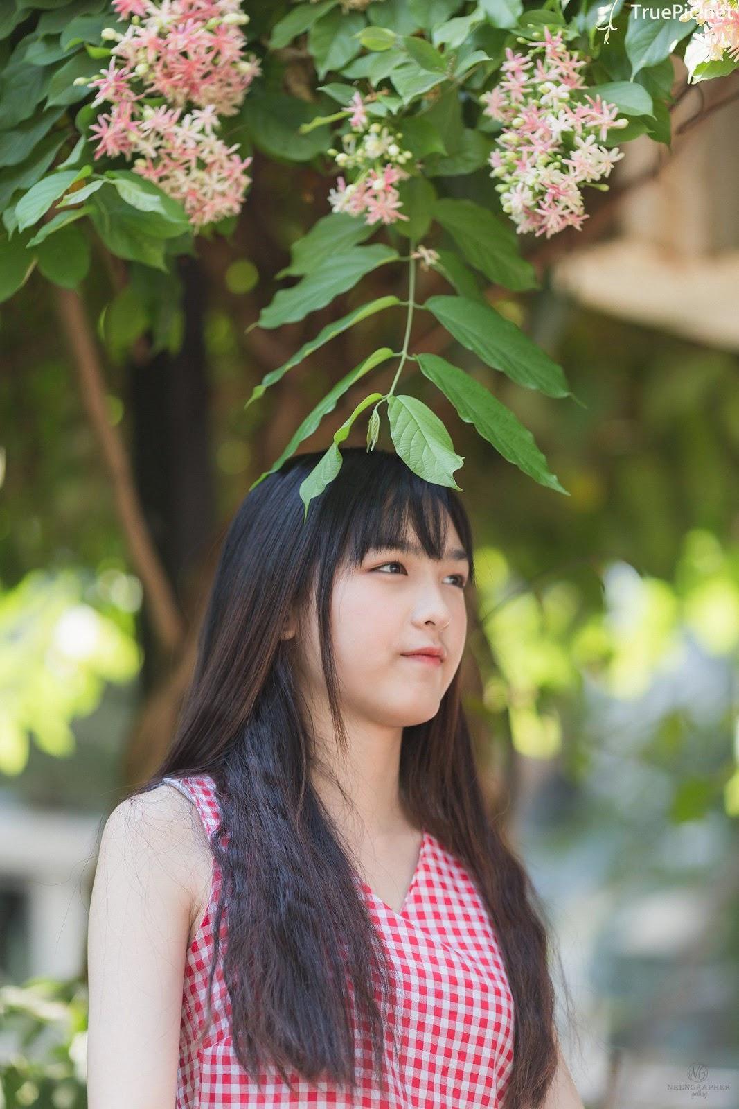 Image-Thailand-Cute-Model-Emma-Panisara–Album-Emma-Bright-Sunday-TruePic.net- Picture-3