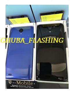 Cara Flash Advan Nasa 5202 100% Berhasil Via Research Download