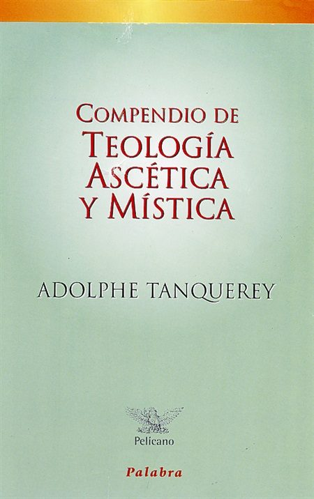 libro ascetica meditada pdf download