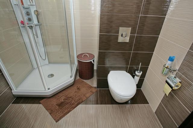 gạch ốp nhà vệ sinh đẹp