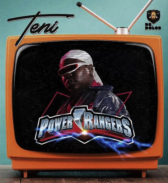 Teni-–-Power-Rangers-www.mp3made.com.ng