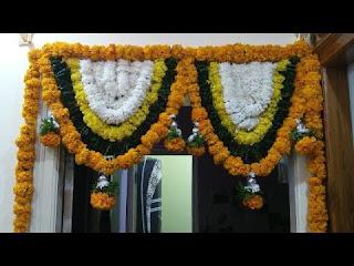 Hindi Kahani - नए घर में हंगामा !! My Blog || #hindify.xyz