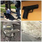 FBI Indicts 14 Mexican Mafia Members in L A  Jai - Borderland Beat