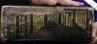 Biden Bible