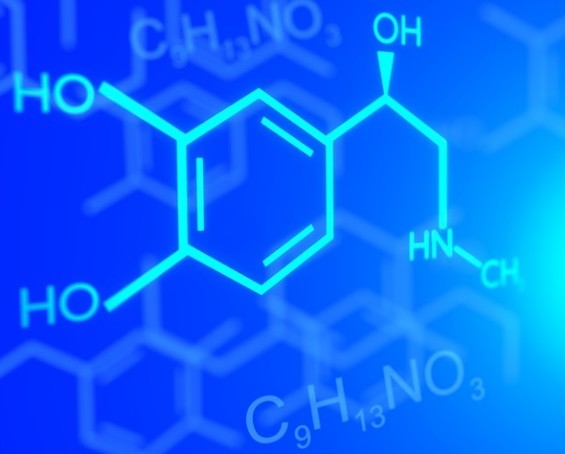 Epinefrin Nedir? Epinefrin Ne İçin Kullanılır?