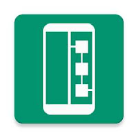 aplikasi device info HW