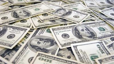 تحرك كبير في سعر الدولار اليوم بأكبر 10 بنوك | سعر الدولار اليوم في السوق الآن