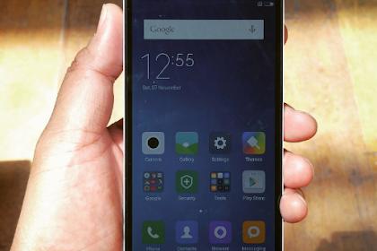 6 Smartphone Xiaomi Terbaik dan Terbaru 2019