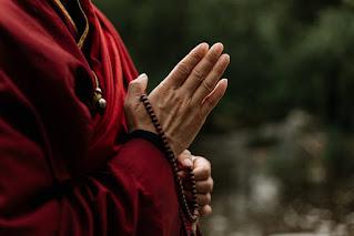 Dalai lama wiki marathi