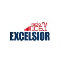Ouvir agora Rádio Excelsior 106,1 FM - Salvador / BA