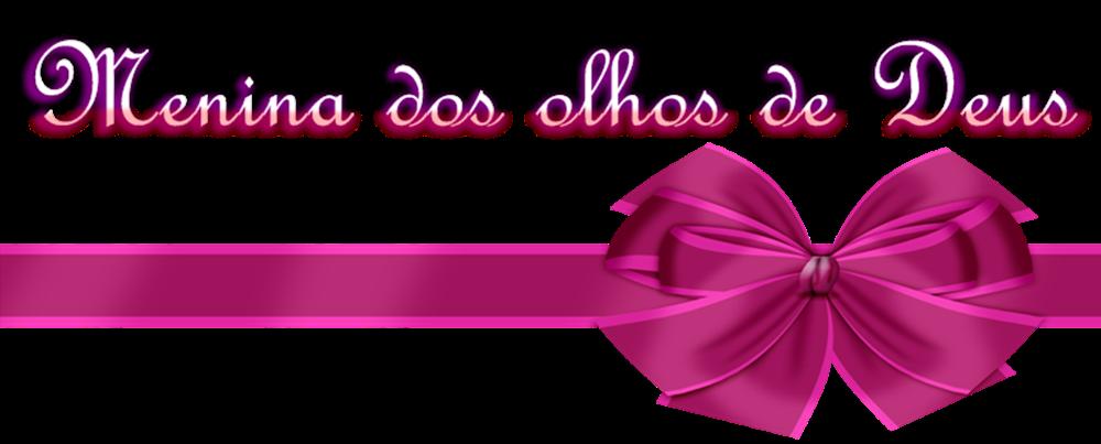Maristela Martins: A Menina Dos Olhos De DEUS