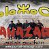 لمحة عن المجموعة الغنائية الامازيغية (أنزار)  تجربة غنائية رائدة وأغاني سياسية ملتزمة