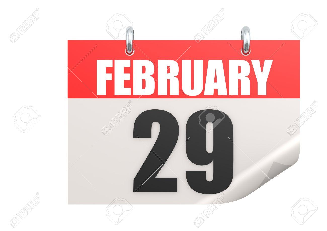 Calendario Progressivo 2020.La Materia Dei Sogni Il Giorno Che Non Esiste