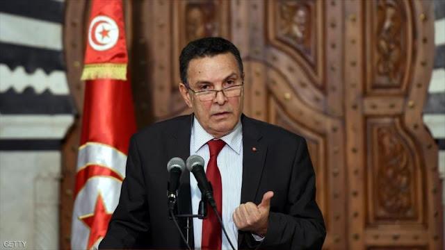 """""""Túnez jamás autorizará vuelo de drones de EEUU desde sus bases"""""""