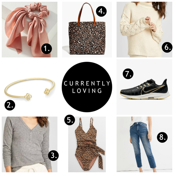 style on a budget, nc blogger, north carolina blogger, casual style, what to buy for winter, style blogger