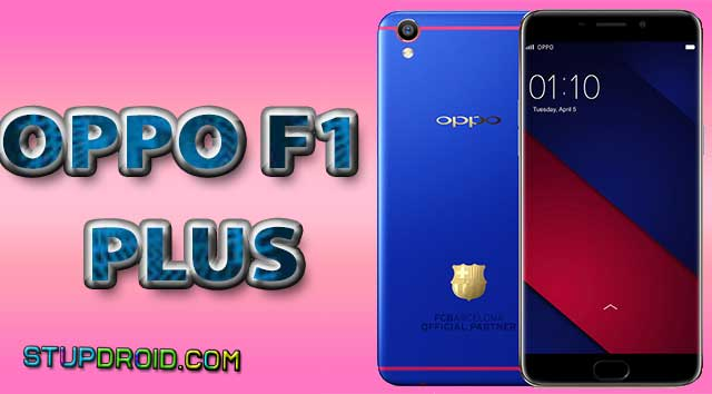 Install Stock Rom Oppo F1 Plus – Desenhos Para Colorir