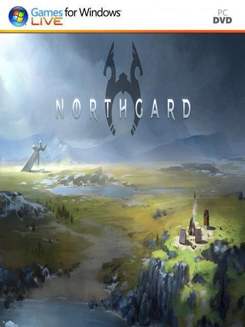 تحميل لعبة Northgard برابط مباشر + تورنت