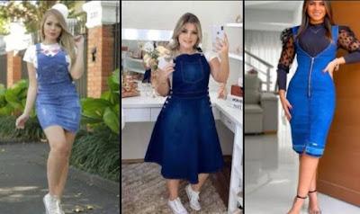 Uns dos assuntos que gosto de abordar aqui no blog é moda, pois a moda está constantemente se renovando. E nós mulheres gostamos de looks, e um dos looks que gosto é a Solopete Jeans, uma peça estilosa, meiga. Salolpete é um modelo clássico, é uma tendência que não sai da moda, é super informal, combina muito bem para passeios.