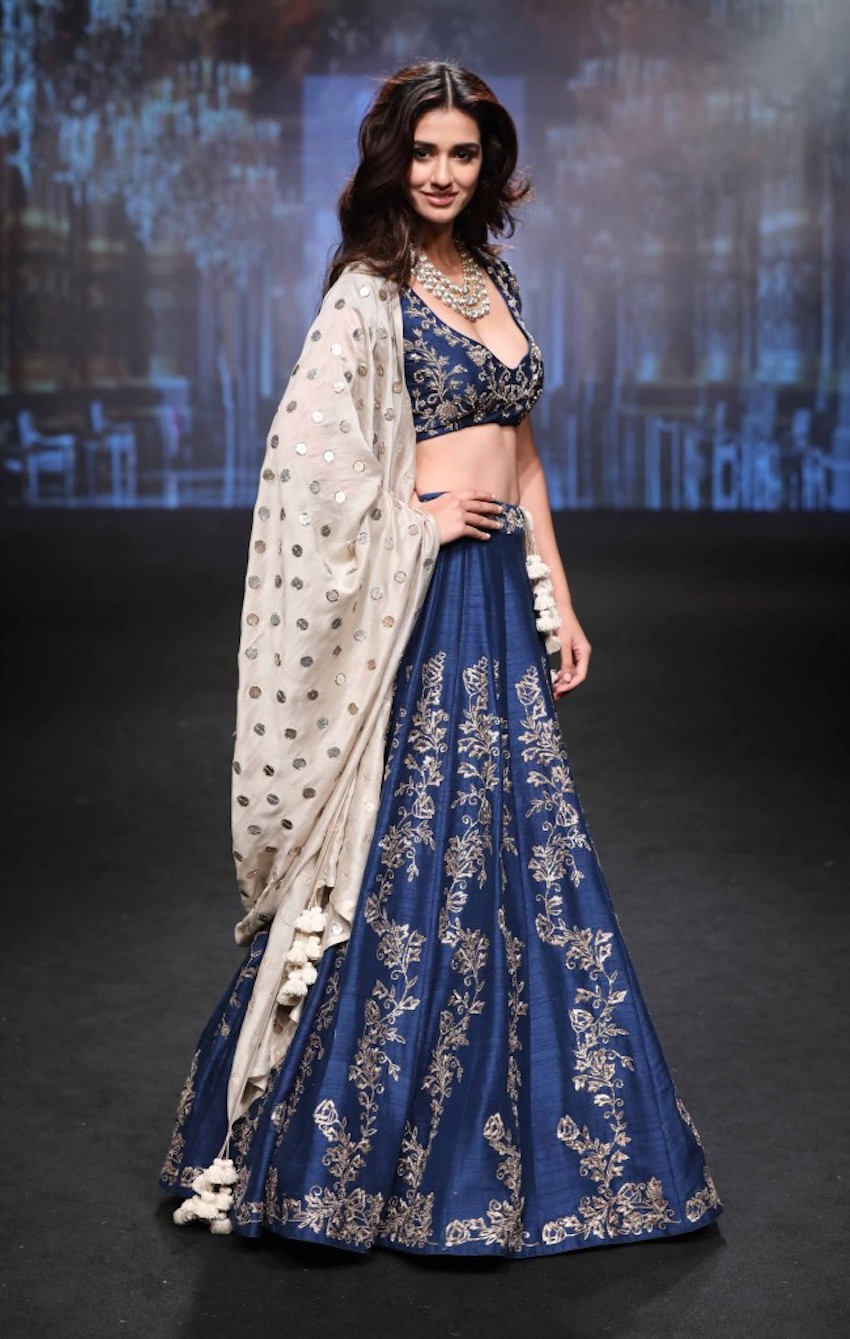 Fashion Magazine Online Pakistan
